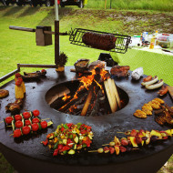 Grilllandch-Catering-Schiers01