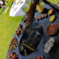 Grilllandch-Catering-Schiers04