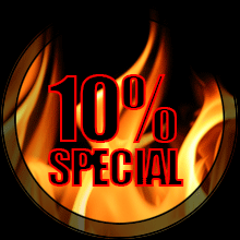 Grillland Promotion 10%